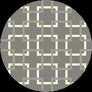 Azzurra Carpet Pattern Image